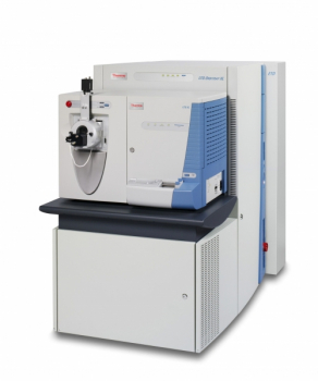 Thermo Fisher LTQ Orbitrap XL