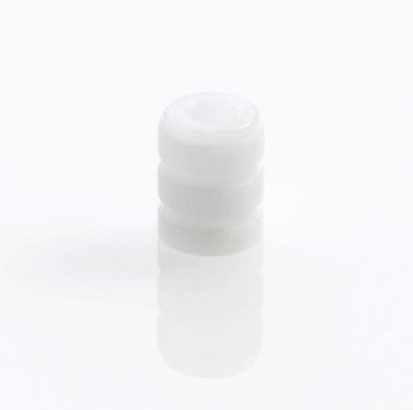 Waters 250µL Syringe Tip